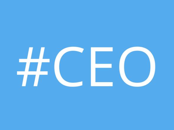 alltwitter-CEO